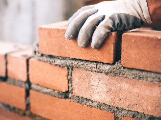 brick fencing services shreveport la